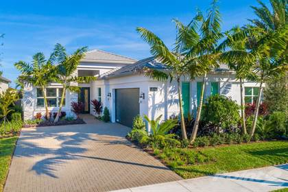 Singlefamily for sale in 12775 Old Tortuga Way, Boynton Beach, FL, 33473
