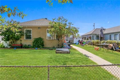 Multifamily for sale in 2221 Euclid Avenue, Long Beach, CA, 90815