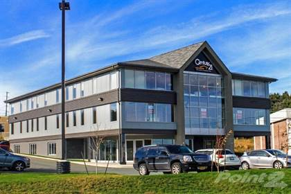 Commercial for rent in 38 DUFFY Place 101, St. John's, Newfoundland and Labrador