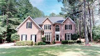 Single Family for sale in 3567 Weddington Oaks Drive, Matthews, NC, 28104
