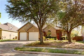 Single Family for sale in 5756 Palomino Way, Grand Prairie, TX, 75052