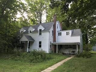 Single Family for sale in 657 Hill Rd., Boxborough, MA, 01719