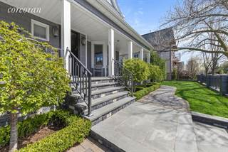 Townhouse for sale in 669 East 2nd Street, Brooklyn, NY, 11218