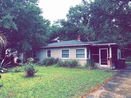 Residential Property for sale in 3526 INDIGO DR, Jacksonville, FL, 32207