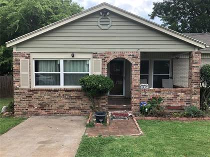 Residential Property for sale in 1219 N Olympia Avenue, Tulsa, OK, 74127