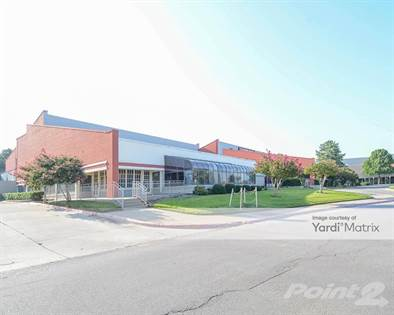Office Space For Lease In Fort Worth Tx Point2