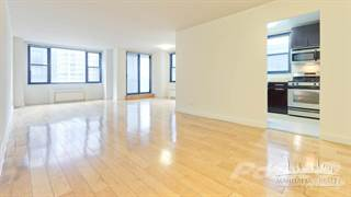 Apartment for rent in 245 East 40th Street 11B, Manhattan, NY, 10016