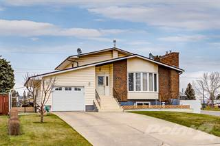 Residential Property for sale in 120 Huntchester Cr NE, Calgary, Alberta, T2K 5E9