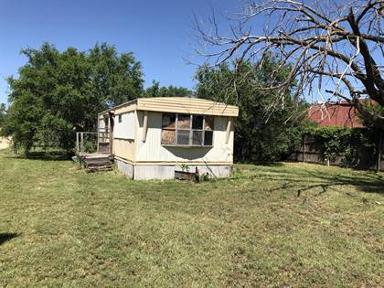 Lots And Land for sale in High St, Claude, TX, 79019