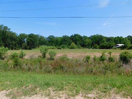Commercial for sale in 0 Highway 42 By-Pass, Hattiesburg, MS, 39401