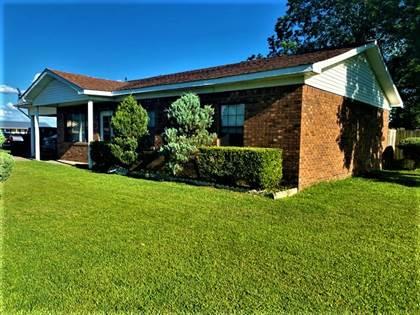 Residential Property for sale in 1053 E Maxine Street, Piggott, AR, 72454