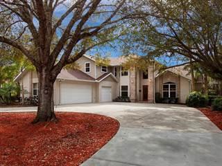 Single Family for sale in 6002 GLEN ABBEY LANE, Bradenton, FL, 34202