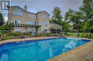 Single Family for sale in 376 BREWERY LANE, Orillia, Ontario