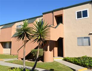 Single Family for sale in 8733 Lake Murray Blvd. 6, San Diego, CA, 92119