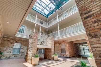 Residential Property for sale in 5325 Bent Tree Forest Drive 2221, Dallas, TX, 75248