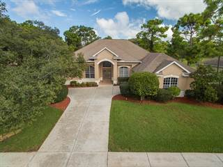 Single Family for sale in 5351 CHAMPIONSHIP CUP LANE, Spring Hill, FL, 34609