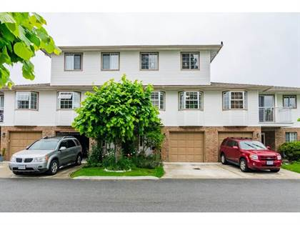 Single Family for sale in 10045 154 STREET 10, Surrey, British Columbia, V3R4J5