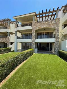Residential Property for rent in For Rent Beautiful Ground Level condo $1,700 USD, Los Cabos, Baja California Sur