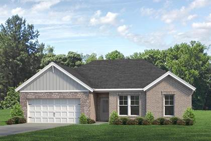 Residential Property for sale in 2475 Krauss Ct, Owensboro, KY, 42301