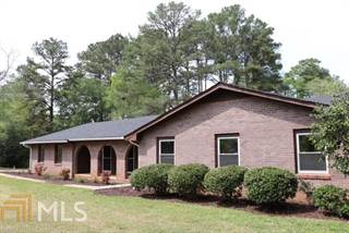 Single Family for sale in 230 Smile Dr, Conyers, GA, 30094