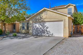 Single Family for sale in 2327 Maiden Grass Road NW, Albuquerque, NM, 87120