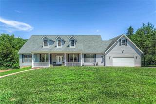 Single Family for sale in 5617 Eagles Valley Dr E, House Springs, MO, 63051