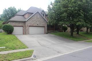 Photo of 4508 South Parkhill Avenue, Springfield, MO