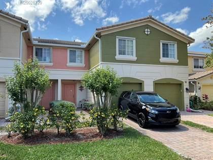 Residential Property for sale in 5330 SE Mitchell Lane, Stuart, FL, 34997