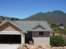 Single Family for sale in 9670 Tenaya Way, Kelseyville, CA, 95451