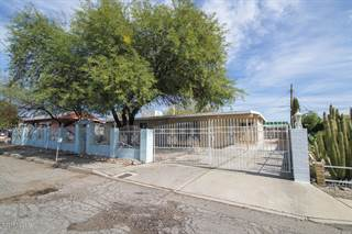Single Family for sale in 2128 N 3Rd, Tucson, AZ, 85705