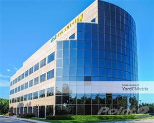 Office Space for rent in Tower 360 - Suite 103, Grand Prairie, TX, 75050