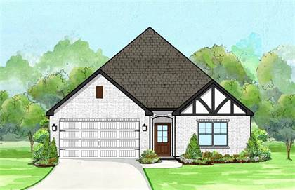 Residential for sale in 5249 Sonata Trail, Fort Worth, TX, 76126