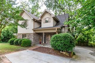 Single Family for sale in 1399 N Druid Hills Road NE, Brookhaven, GA, 30319
