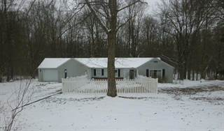 Single Family for sale in 9101 Ranch Dr, Chesterland, OH, 44026
