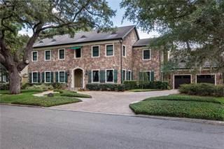 Single Family for sale in 4412 W CULBREATH AVENUE, Tampa, FL, 33609