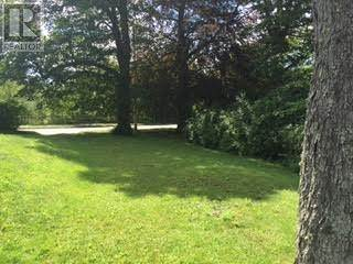 Vacant Land for sale in Lot 41-5-B Beaufort Avenue, Halifax, Nova Scotia, B3H3Y1
