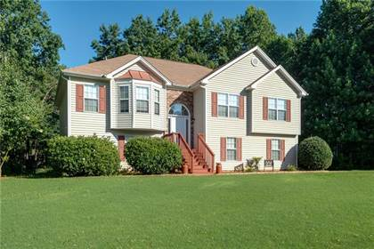 Residential Property for sale in 6264 Saturn Drive, Flowery Branch, GA, 30542