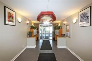 Condo for sale in 7854 South South Shore Drive 103, Chicago, IL, 60649