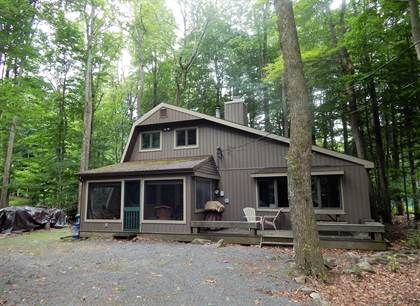 Residential Property for sale in 1139 Manor Hill Road, Pocono Pines, PA, 18350