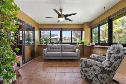 Propiedad residencial en venta en 10150 BELLE RIVE BLVD 710, Jacksonville, FL, 32256