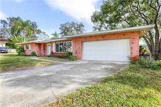 Single Family for sale in 2039 REBECCA DRIVE, Clearwater, FL, 33764