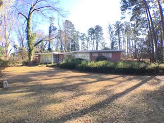 Single Family for sale in 315 Washington Street, Whiteville, NC, 28472