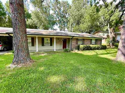 Residential Property for sale in 1217 PINEVIEW DR, Clinton, MS, 39056