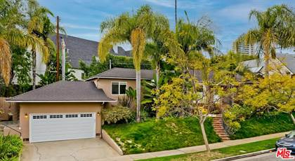 Residential Property for sale in 1415 Holmby Ave, Los Angeles, CA, 90024