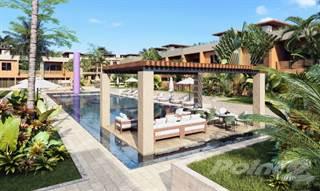 Residential Property for sale in Aleda - 3 Bedroom House for Sale in Playa del Carmen  BPS5, Playa del Carmen, Quintana Roo