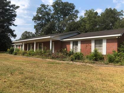 Residential Property for sale in 504 HWY 18, Bay Springs, MS, 39422