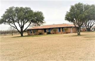 Single Family for sale in 1008 S College Avenue, Holliday, TX, 76366