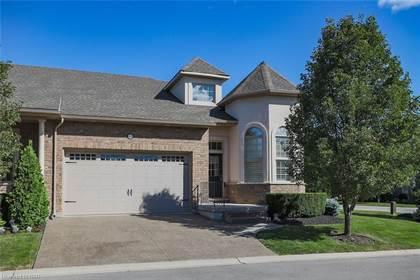 Single Family for sale in 3232 MONTROSE Road Unit 22, Niagara Falls, Ontario, L2E6S4