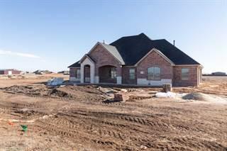 Single Family for sale in 13807 Lobelia, Amarillo, TX, 79119