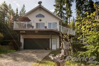 Residential Property for sale in 6300 Armstrong Road, Eagle Bay, British Columbia, V0E 1T0